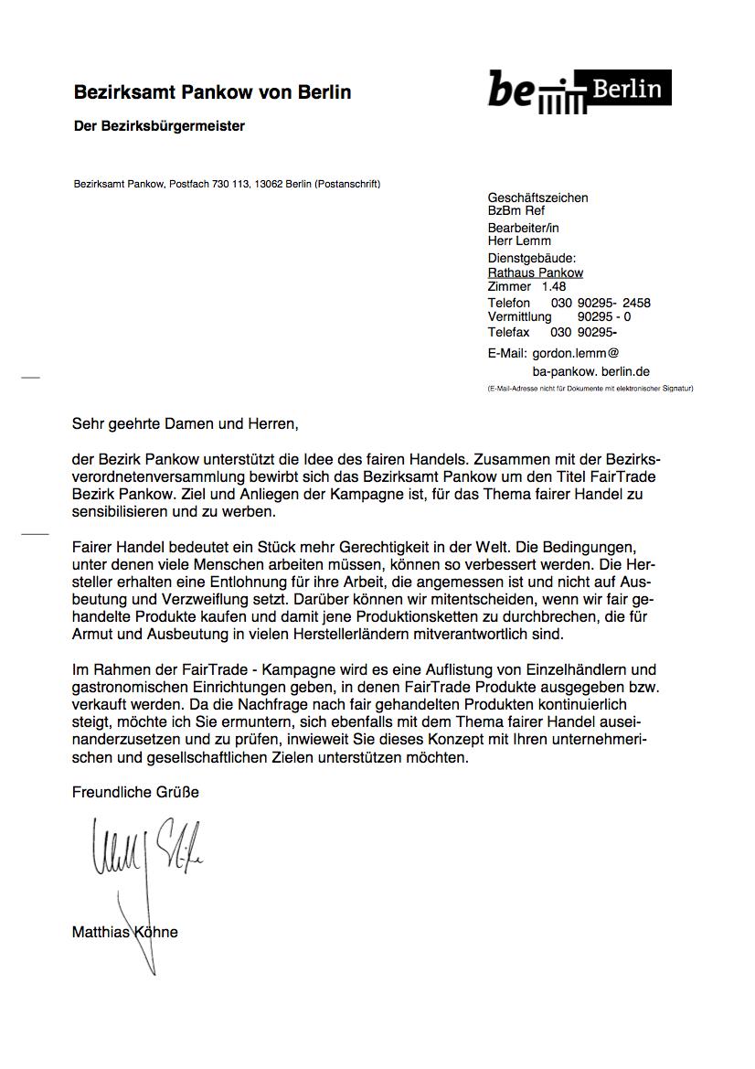 Fair Trade Empfehlungsschreiben September 2014_1(1)