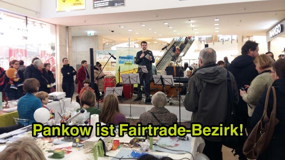 PankowFair