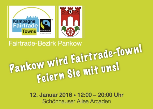 Titelverleihung-Fairtade-Town-Pankow-1